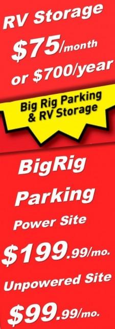 Storage2014